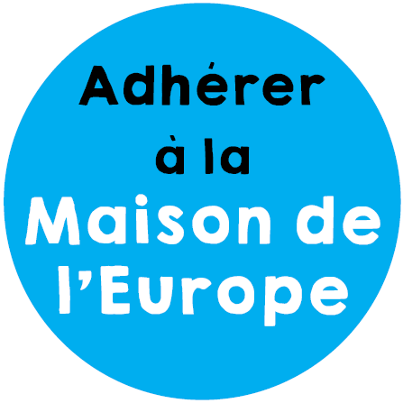 animations maison de l europe le mans sarthe europe direct