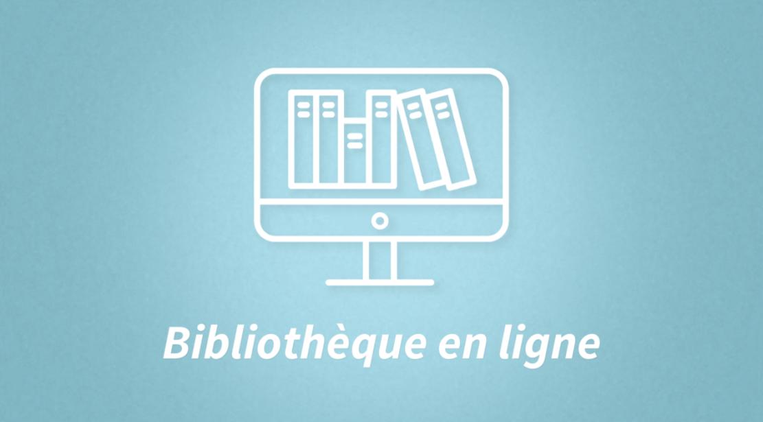 biblioth 232 que en ligne maison de l europe le mans sarthe europe direct